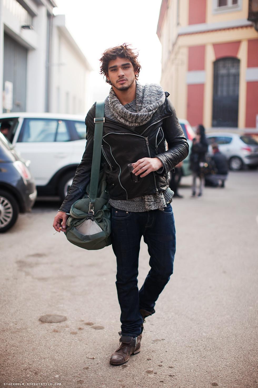 Fashion+%2872%29.jpg (980×1470)