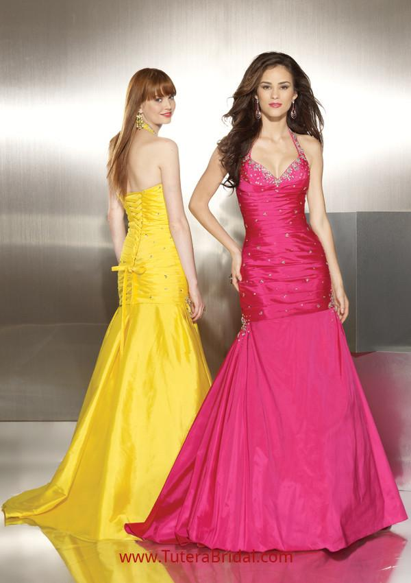 Discount Mori Lee 8705, Design Mori Lee 8705 Prom Dresses Online