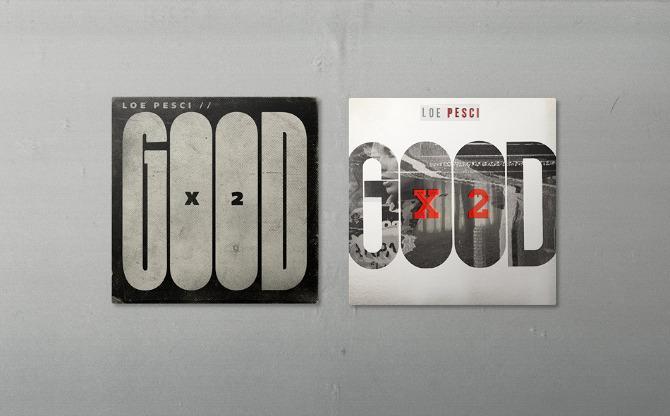 album art - w a n d e r