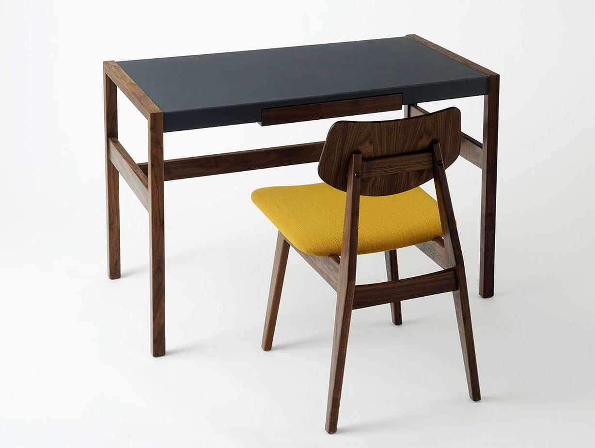 742 desk : Office Tables : Our Products : Viaduct