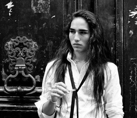 Willy Cartier-N | Flickr: partage de photos!