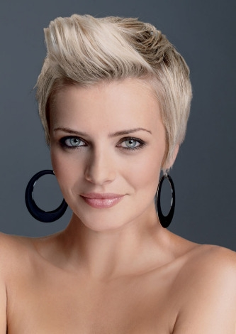 Short Summer Hairstyles | Hairstyles, Haircuts,Best Hairstyles 2011