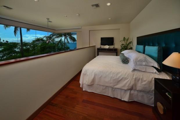 Jewel Of Kahana Oceanfront House, Maui   inspirationfeed.com