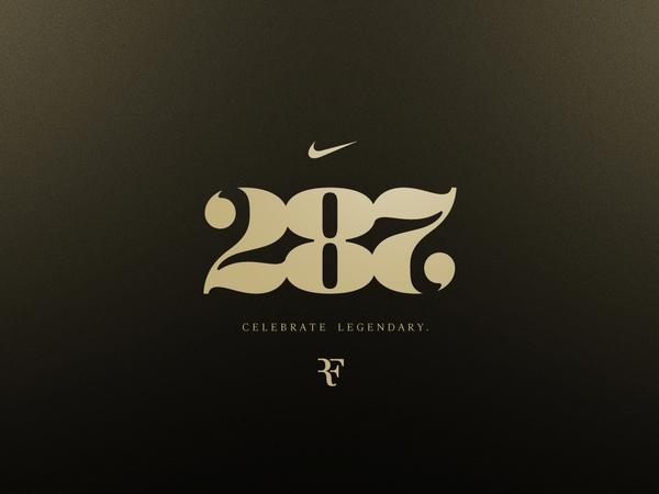 Celebrate Legendary