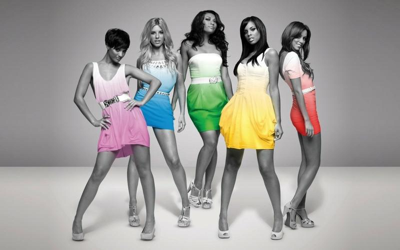 women,The Saturdays women the saturdays singers music bands selective coloring 1920x1200 wallpaper – women,The Saturdays women the saturdays singers music bands selective coloring 1920x1200 wallpaper – Selective coloring Wallpaper – Desktop Wallpaper