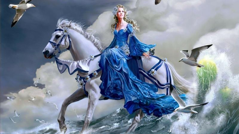 women,horses women horses 1920x1080 wallpaper – women,horses women horses 1920x1080 wallpaper – Horses Wallpaper – Desktop Wallpaper