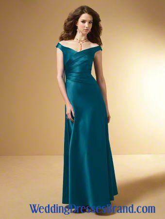 Discount Alfred Angelo 7050 Bridesmaids, Find Your Perfect Alfred Angelo at WeddingDressesBrand.com