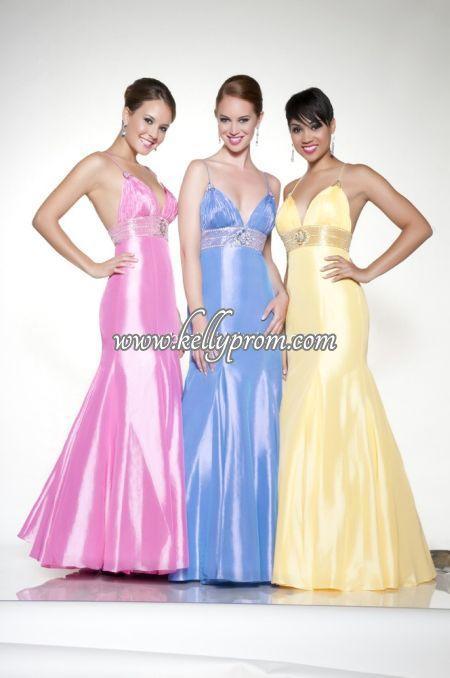 Discount Antonio Castelli Prom Dresses - Style 42251H - $255.64