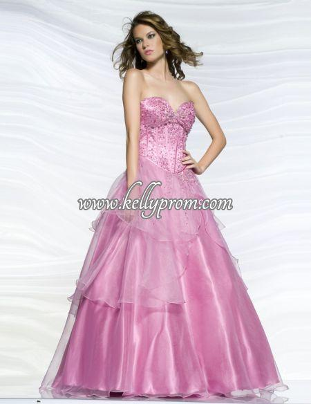 Discount Antonio Castelli Prom Dresses - Style 42282H - $244.24