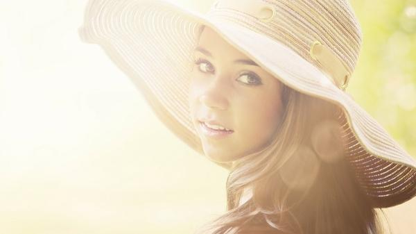 women,blondes blondes women models summer hats 1920x1080 wallpaper – Summer Wallpapers – Free Desktop Wallpapers
