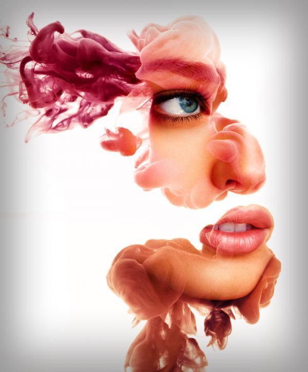 Daily Inspiration #1208 | Abduzeedo | Graphic Design Inspiration and Photoshop Tutorials