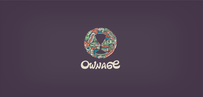 Ownage_logo.jpg by Breno Bitencourt
