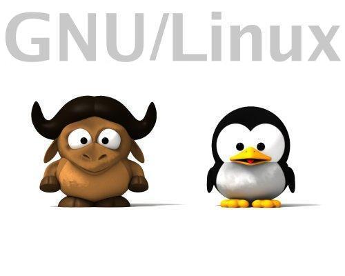 Tip para actualizar Debian y derivados - Taringa!