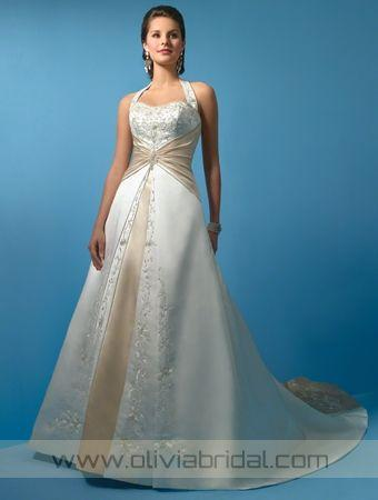 OliviaBridal Design Alfred Angelo 2023 Price, Alfred Angelo Wedding Dresses Cheap For Sale
