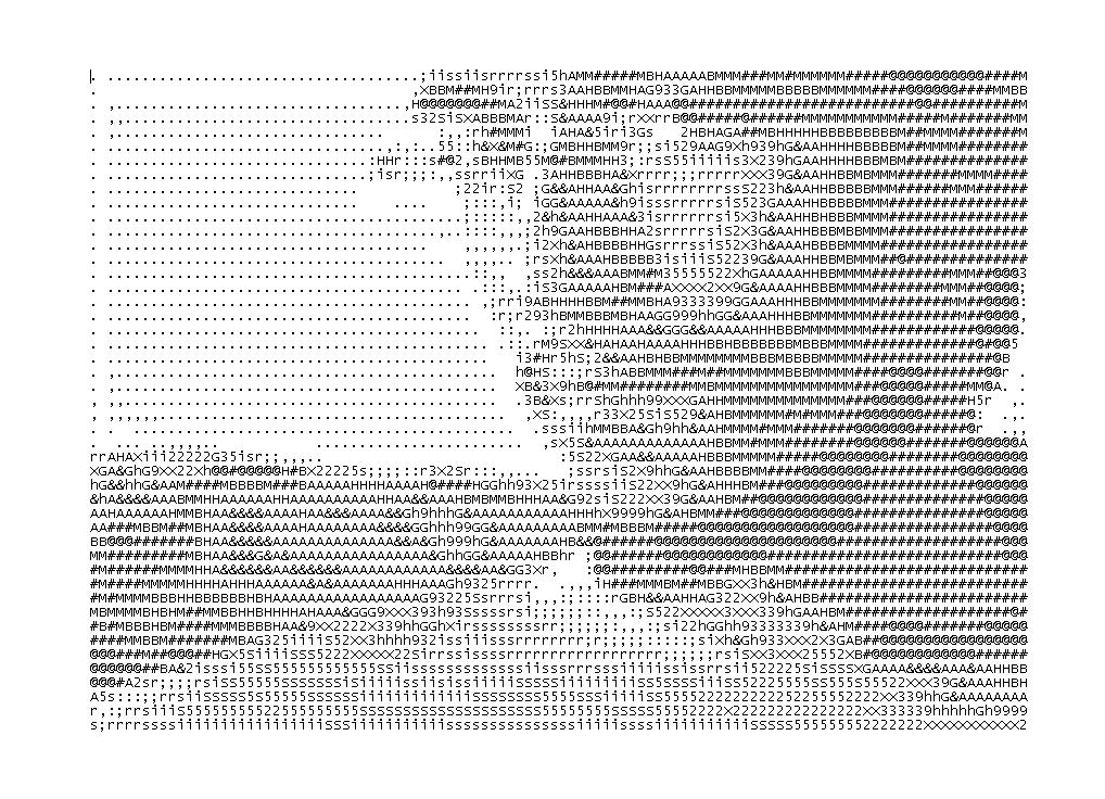 In Matrix by ~gufranshaikh
