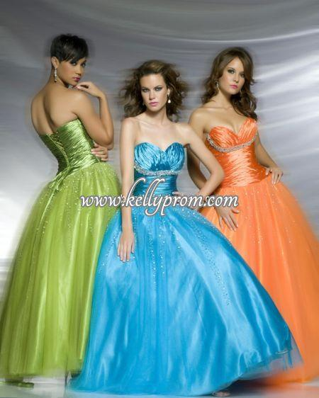 Discount Antonio Castelli Prom Dresses - Style 4638H - $248.64