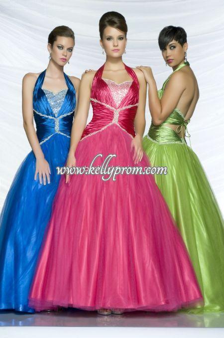 Discount Antonio Castelli Prom Dresses - Style 4639H - $247.24