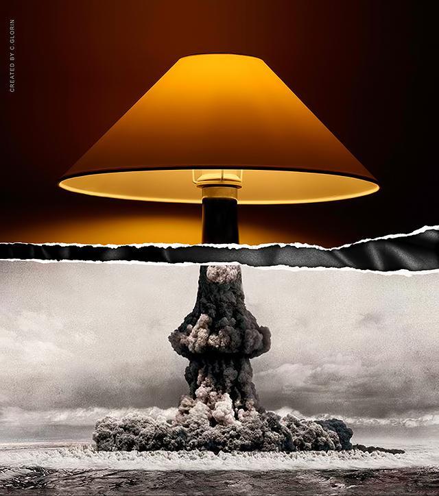 Daily Inspiration #1209   Abduzeedo   Graphic Design Inspiration and Photoshop Tutorials