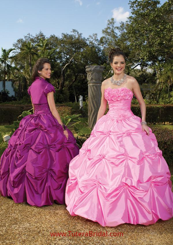 Discount Mori Lee 87050, Design Mori Lee 87050 Prom Dresses Online