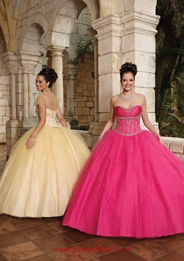 Discount Mori Lee 87052, Design Mori Lee 87052 Prom Dresses Online