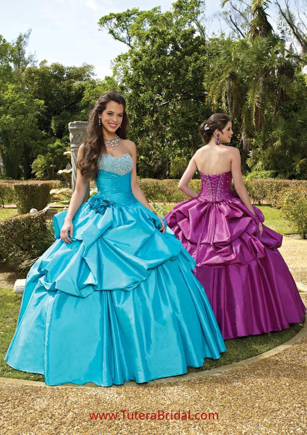Discount Mori Lee 87054, Design Mori Lee 87054 Prom Dresses Online