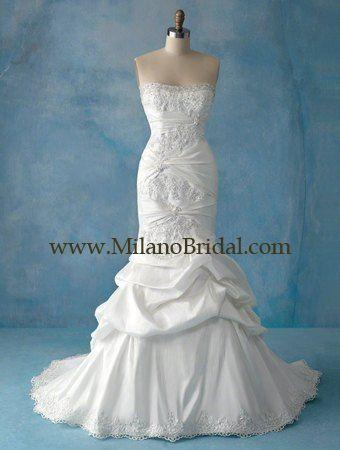 Buy Alfred Angelo 201 Disney Fairy Tale Weddings Price Cheap On Milanobridal.com