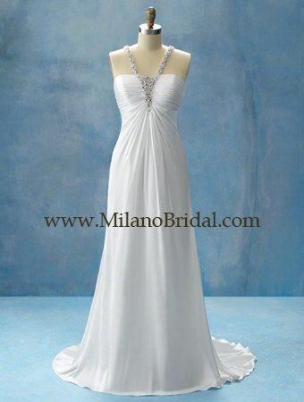 Buy Alfred Angelo 202 Disney Fairy Tale Weddings Price Cheap On Milanobridal.com