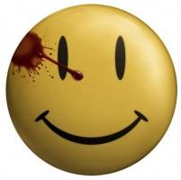 watchmen-smiley-450x447-201x200.jpg (JPEG Imagen, 201x200 pixels)