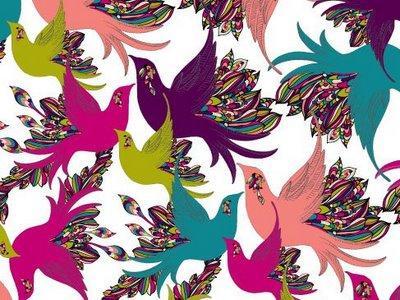 Pattern_06.jpg (400×300)