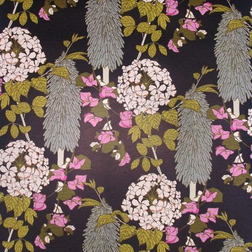 pattern5.jpg (500×500)