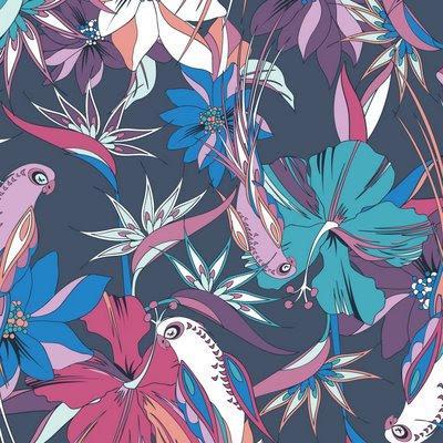 fabric_5.jpg (400×400)