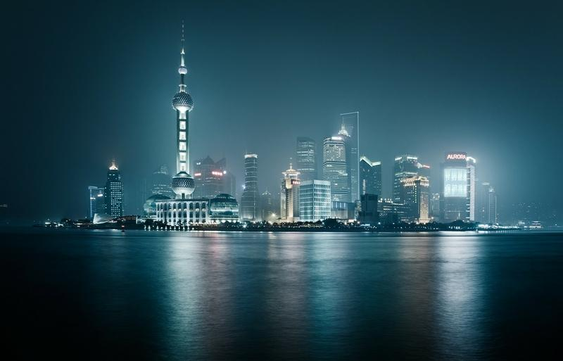 cityscapes,night cityscapes night photography buildings shanghai city lights 1400x899 wallpaper – cityscapes,night cityscapes night photography buildings shanghai city lights 1400x899 wallpaper – Night Wallpaper – Desktop Wallpaper