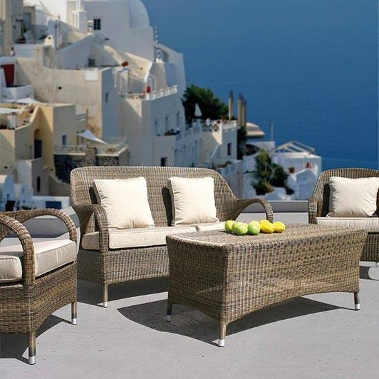 Google ???? http://www.bridgman.co.uk/media/catalog/product/cache/1/image/9df78eab33525d08d6e5fb8d27136e95/r/a/rattan-sofa-set-with-2-lounge-armchairs-and-rattan-coffee-table.jpg ???