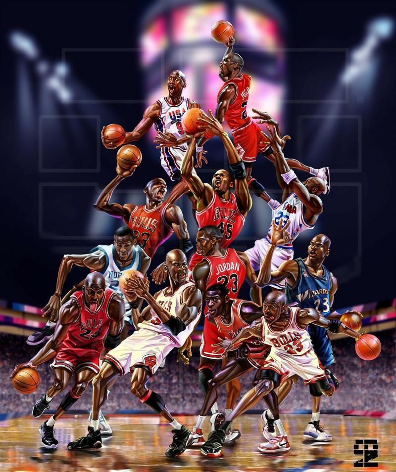 NBA,basketball nba basketball series michael jordan chicago bulls 1280x1529 wallpaper – NBA,basketball nba basketball series michael jordan chicago bulls 1280x1529 wallpaper – Basketball Wallpaper – Desktop Wallpaper