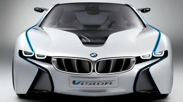 close-up,BMW closeup bmw cars concept bmw vision 1920x1080 wallpaper – Concepts Wallpapers – Free Desktop Wallpapers