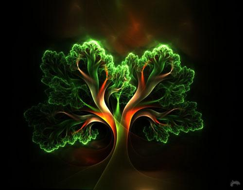 Resultados da Pesquisa de imagens do Google para http://www.designyourway.net/diverse/fractals/Fairy_Tree_by_Nirolo.jpg