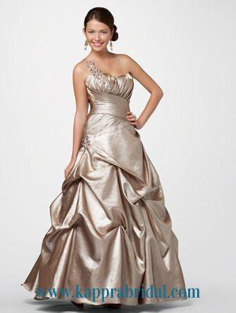 New Arrival Alfred Angelo 3470 for your Prom Dresses In Kappra Bridal Online