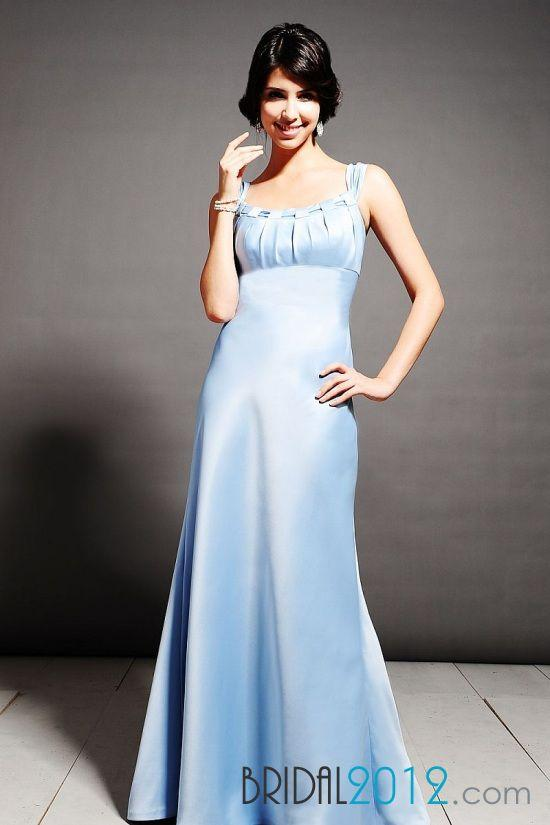 Saison Blanche Price - Saison Blanche Saison Blanche Bridesmaid Cheap For Sale