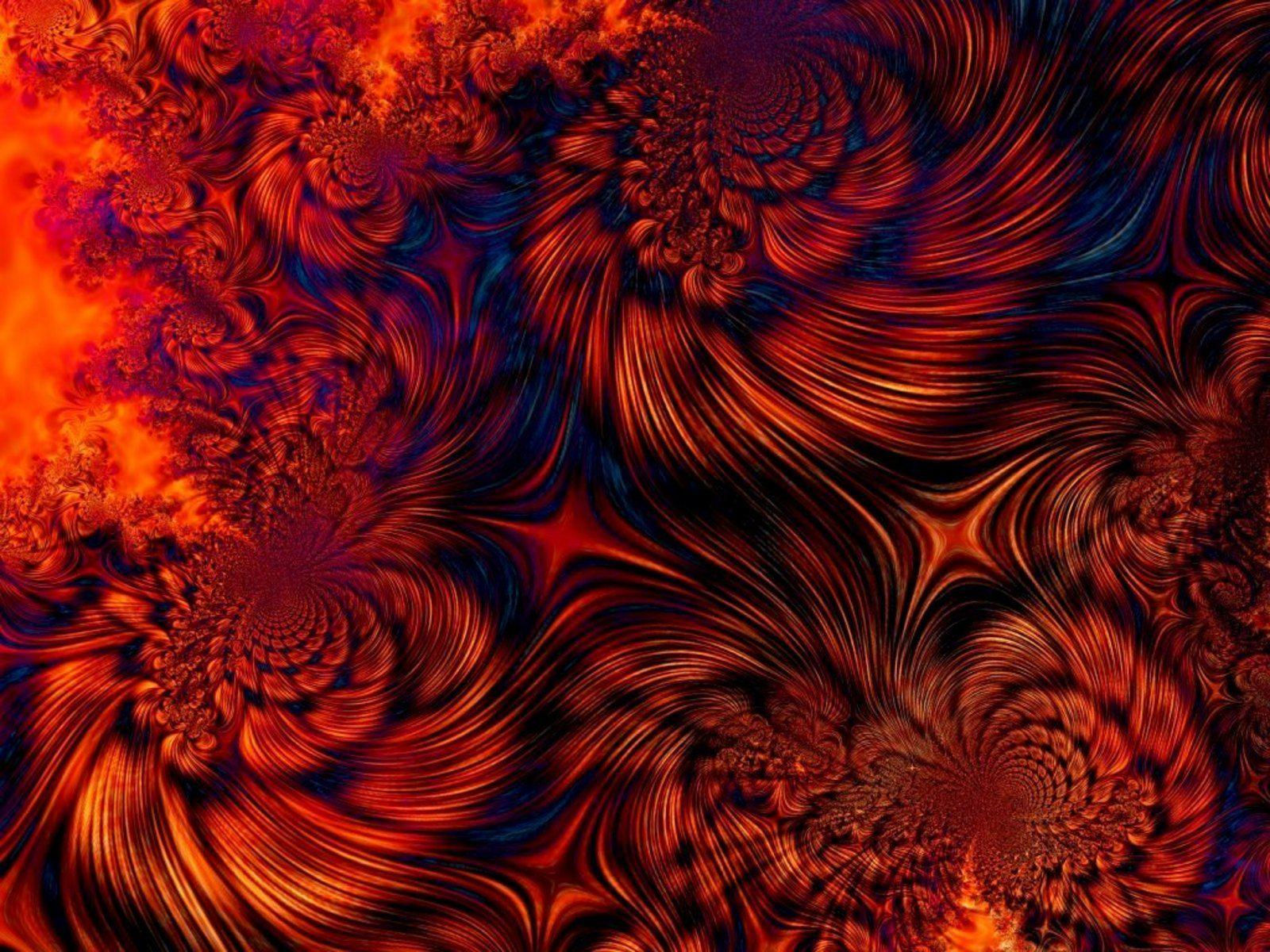 Best Fractal HQ Wallpapers {part 2} - Xaxor