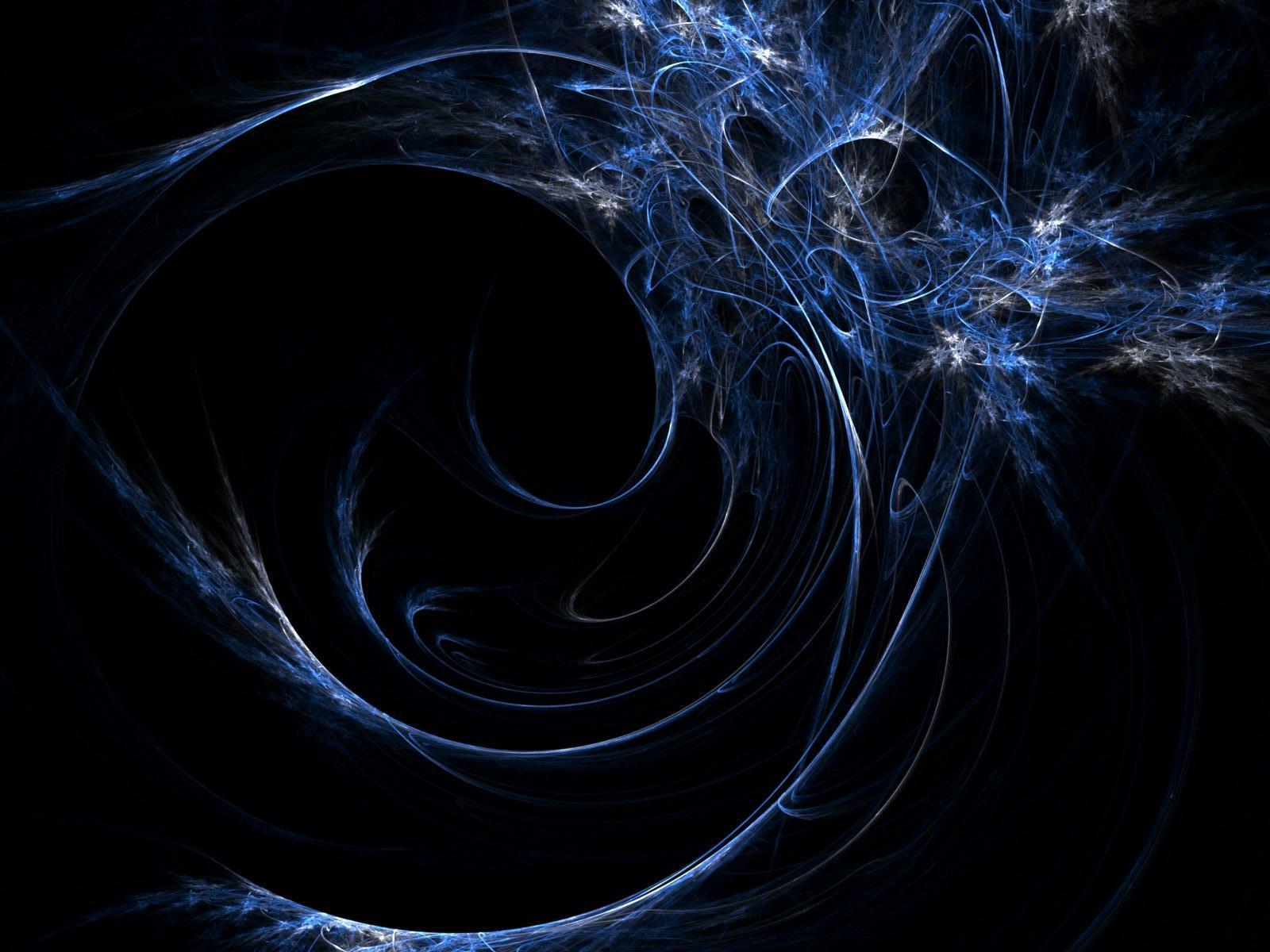 Best Fractal HQ Wallpapers {part 7} - Xaxor