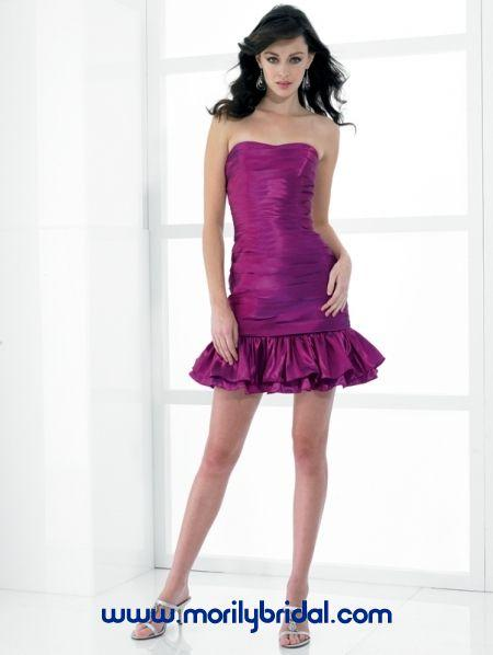 Meprom Sr1820 Short And Cocktail Cheap in Morilybridal.com