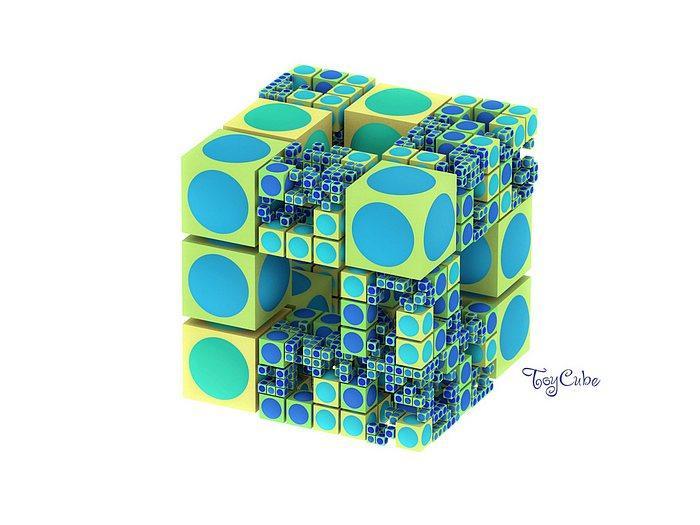 Resultados da Pesquisa de imagens do Google para http://www.wallcoo.net/cartoon/fractal_art_wallpapers_03/images/Creative_Fractal_Art_ToyCube.jpg