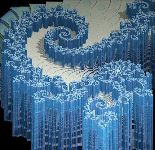 Resultados da Pesquisa de imagens do Google para http://www.newscientist.com/data/galleries/mandelbrot-fractals-in-3d/00323f42d1d.jpg