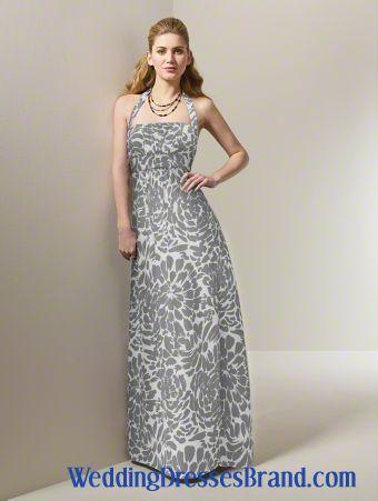 Discount Alfred Angelo 7060 Bridesmaids, Find Your Perfect Alfred Angelo at WeddingDressesBrand.com