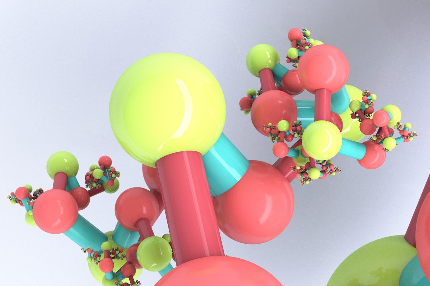 Resultados da Pesquisa de imagens do Google para http://willychyr.com/wp-content/uploads/2012/02/fractal_2012-02-05_small.jpg