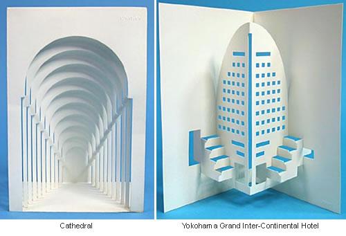 Architecture | architecture picture