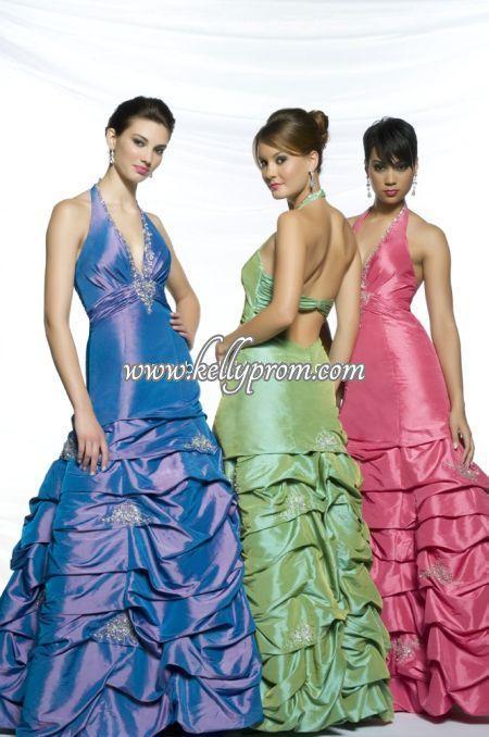 Discount Antonio Castelli Prom Dresses - Style 4647H - $240.64