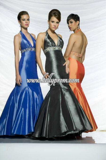 Discount Antonio Castelli Prom Dresses - Style 4650H - $251.00