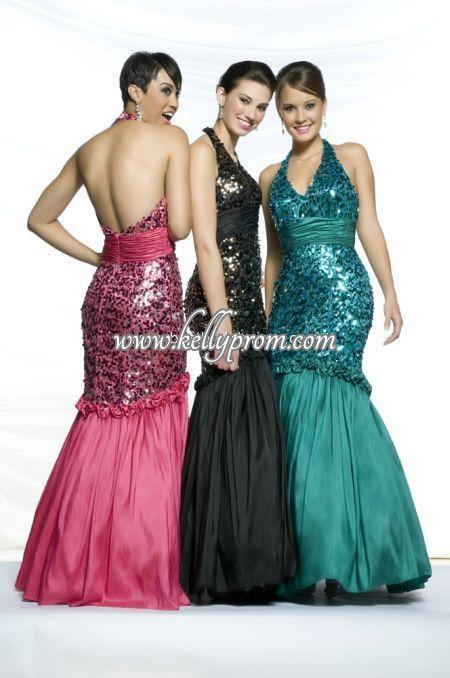 Discount Antonio Castelli Prom Dresses - Style 4653H - $246.24