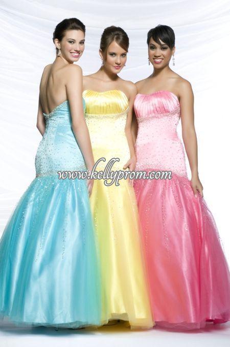 Discount Antonio Castelli Prom Dresses - Style 4660H - $252.24